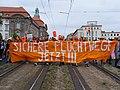 Front of the Seebrücke demonstration Berlin 06-07-2019 60.jpg
