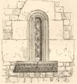 Frontenac-mz-1878-1436.png