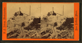 Frost work on Mount Washington, N.H, from Robert N. Dennis collection of stereoscopic views.png