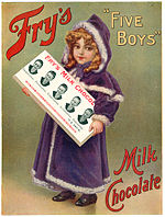 Frys five boys milk chocolate.jpg