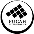 Fucah technologies limited.jpg