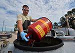 Fuel Lab keeps Hurlburt from running on empty 161025-F-MT297-0148.jpg