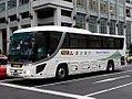 Fuji-express-T1502.jpg