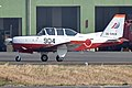 Fuji T-7 '36-5904 904' (46755012195).jpg