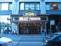 Fulton Building Byham Theater.jpg