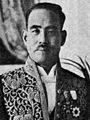 Fumio Gotō 1924-28 cropped.jpg