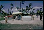 Funafuti Airport after Hurricane Bebe Nov 1972.jpg