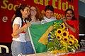 Fundação do PSOL.jpg