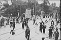 Funeral Procession of Liliuokalani (PP-26-7-009).jpg