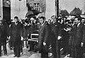 Funeral do ator Joaquim de Almeida (1921).jpg