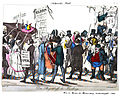 Funeral of the carnival in Vienna-1843.jpg