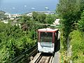 Funicolare, Capri (6).JPG