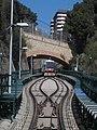 Funicular de Vallvidrera P1100185.JPG