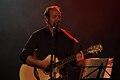 Funny van Dannen 2010 09 25 015.JPG