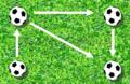 Fussball2.png
