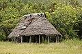 Futuna un ancien fale.jpg