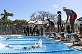 Future swimmers s.jpg