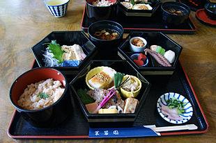 Restaurant Japonais St Genis Pouilly