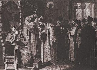 1584 Year