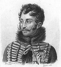 Général Antoine Charles Louis Lasalle.jpg