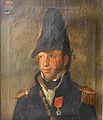 Général Victore Urbain REMOND.jpg