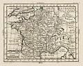 Géographie Buffier-carte de France.jpg
