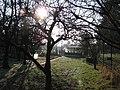 Göttingen 2011, 6, An den Weiden, Grone, Göttingen, Landkreis Göttingen.jpg
