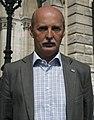 Günter Kenesei Wien-29.08.2008.jpg
