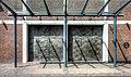 Gürzenich - Eingangstüren von Matare (3045-47).jpg