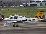 G-HACS Tecnam P2002 (26341040252).jpg