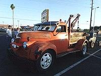 G-Mater2.jpg