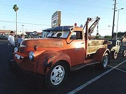 Mater Cars Wikipedia