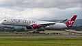 G-VLUX landing at EGPF.jpg