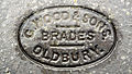 G.Wood & Sons - Brades - Oldbury (6407738719).jpg