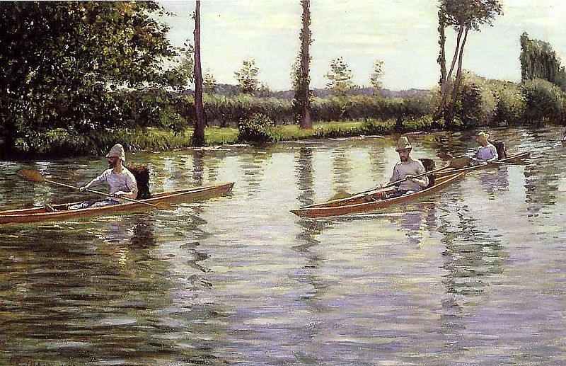 http://upload.wikimedia.org/wikipedia/commons/thumb/7/73/G._Caillebotte_-_Les_P%C3%A9rissoires_%281877%29.jpg/800px-G._Caillebotte_-_Les_P%C3%A9rissoires_%281877%29.jpg