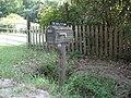 GA Midway Ripley Farm03.jpg