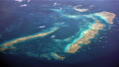 GBR From Air.png