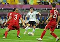 GER-POR Euro 2012 (11).jpg