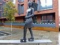 GOC London Public Art 2 005 Roller Skater (32036839178).jpg