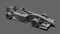 GP3-16 Mod.jpg