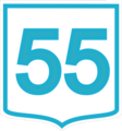GR-EO55t.png