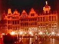 GRAND PLACE,GROTE MARKT-BRUSSELS-Dr. Murali Mohan Gurram (66).jpg