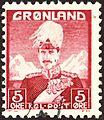 GRL 1938 MiNr0002 pm B002.jpg