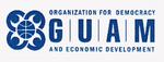 Logo de GVAMO