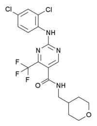 GW842166X structure.png