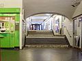 Gaîté metro 03.jpg