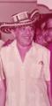 Gabriel Garcia Marquez 12.png