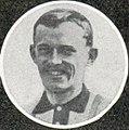 Gabriel Hanot en 1913.jpg