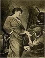 Gabriel von Max - Consulting the Fortune-teller.jpg