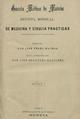 Gaceta Médica de Murcia (1907) portada.png